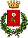 Comune di Aulla Logo